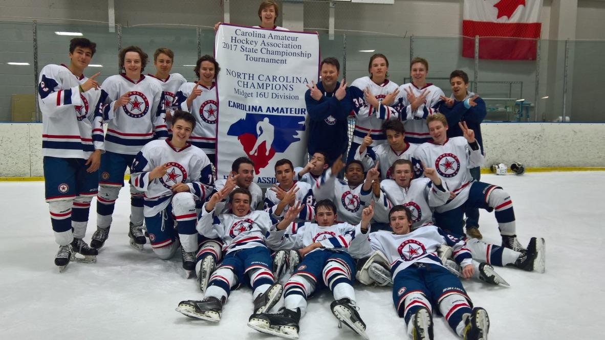 carolina_stars_hockey_champions